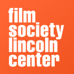 Film%20Society%20of%20Lincoln%20Center
