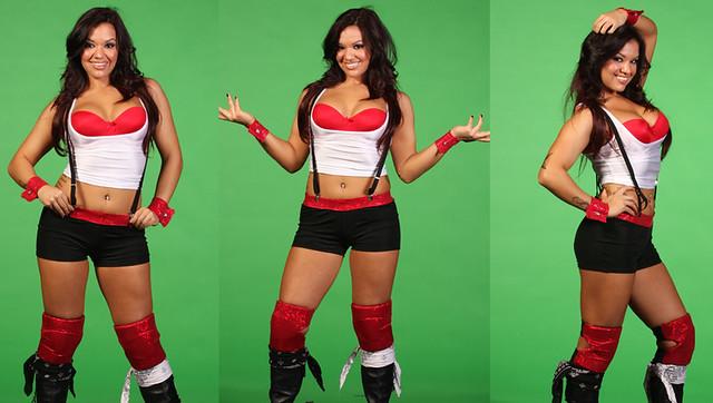 PoP! Cast Wrestling - Page 16 5472242289_87ac1c59db_z