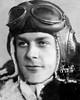 Heinz Rothe 1940s