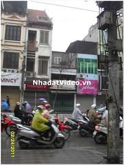 Mua bán nhà  Đống Đa, số 58 Phạm Ngọc Thạch, Chính chủ, Giá 350 Triệu/m2, anh Hùng, ĐT 0989098160