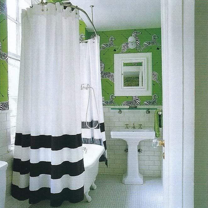 18_kate_spade_guest_bathroom