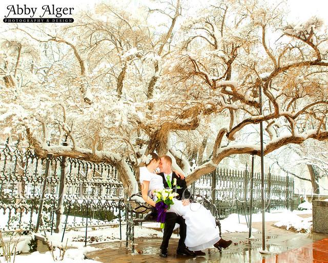 Ashley & Tanner 20110226.0226124848 edited 16x20 w