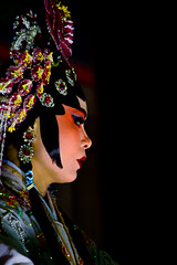 Any nou (delatoalla) Tags: thailand mujer women tailandia ao chinesse nuevo chino ayutthaya delatoalla
