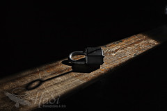The Hidden Key (Hadi Photography) Tags: light shadow stilllife sun sunlight art love window look creativity lost search nice lowlight missing key looking angle lock low ghost creative spot spotlight advertisement locker commercial shade advert expressive romantic   telling soulful searching windowlight  significant meaningful   expressing umbra  umbrage             lowkeylight