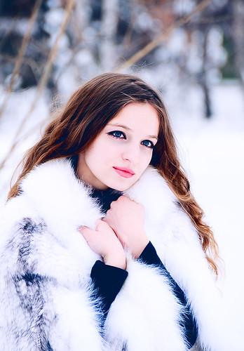 Snow queen_2.0