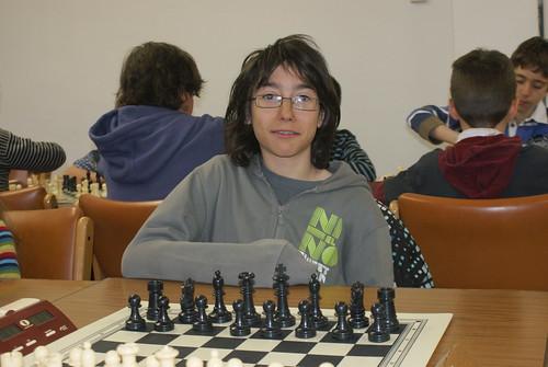 2011_Juvenil Andorra (8)
