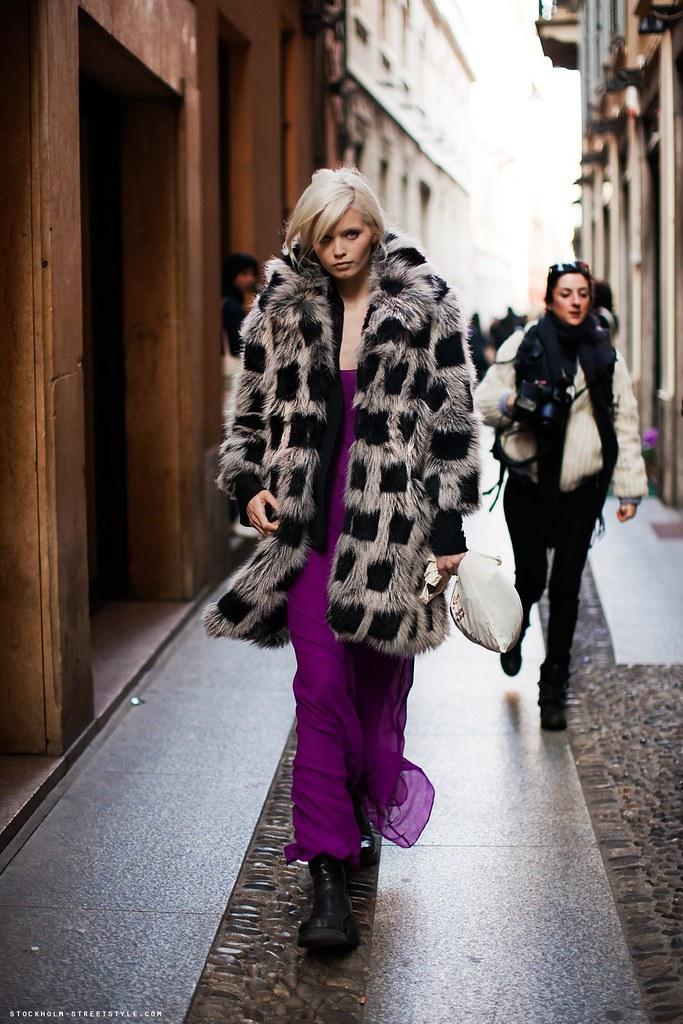 AbbeyLee.purple.stockholmstreet.