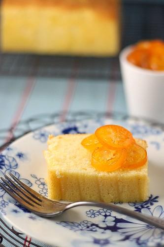 Pound Cake 9
