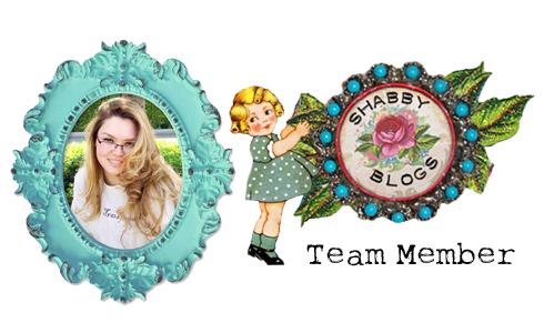 ShabbyBlogsKeren Team Member