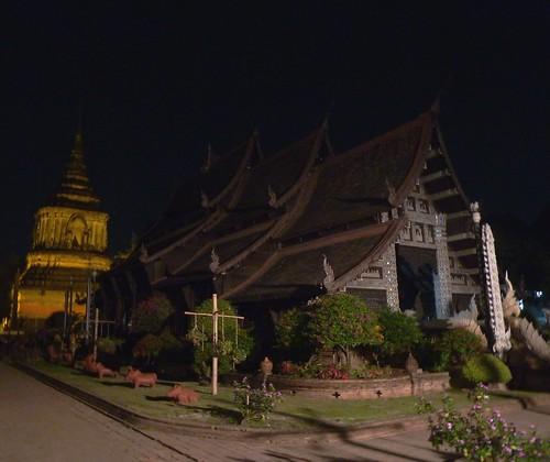 Chiang Mai 11-Inconnu (2)