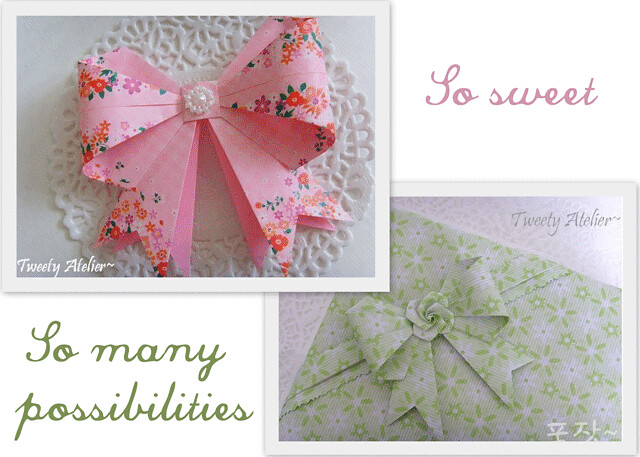 bow-collage-1-WEB