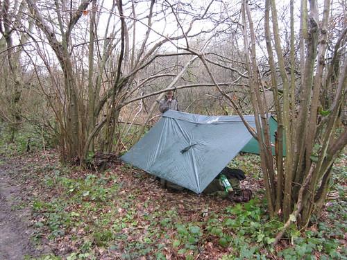 tent-night1