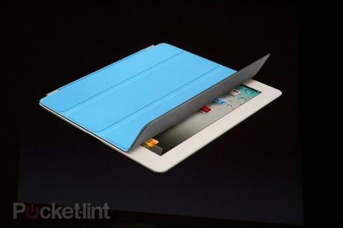ipad-2-accessories-detailed-apple-5