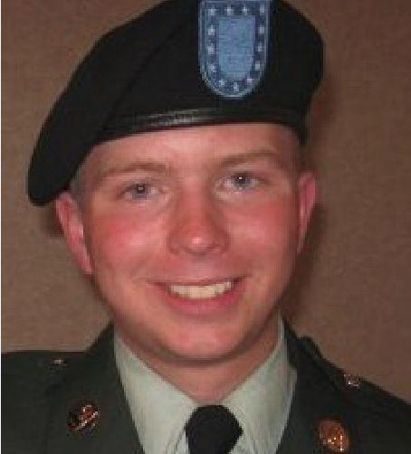 Bradley-Manning2