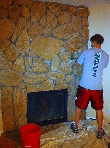 fireplace-tonybefore