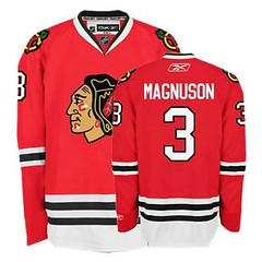 Chicago Blackhawks #3 Keith Magnuson Red Jersey () Tags: chicagoblackhawks  cheapnhljerseys nhljerseysfromchina nhljerseysforsale cheapjerseyswholesale cheapchicagoblackhawksjerseys jerseyscheapnhljerseysnhljerseysfromchinanhljerseysforsalecheapjerseyswholesalechicagoblackhawkscheapchicagoblackhawksjerseysjerseys