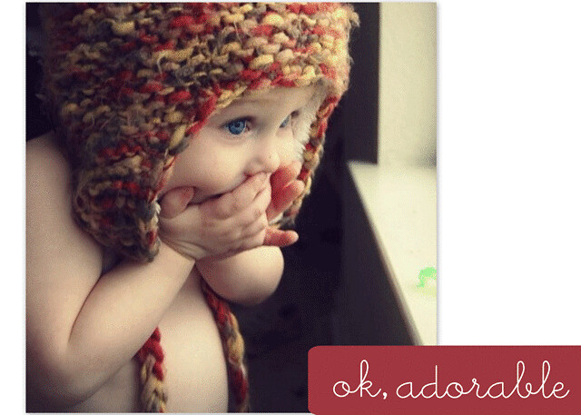 baby-hat-collage-WEB