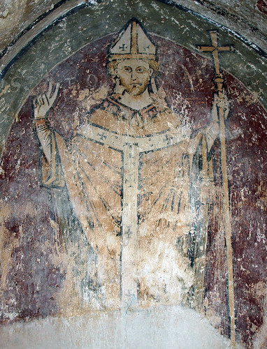 St Thomas a Becket (3)