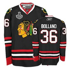 Chicago Blackhawks #36 Dave Bolland Black Jersey with Stanley Cup Finals () Tags: chicagoblackhawks  cheapnhljerseys nhljerseysfromchina nhljerseysforsale cheapjerseyswholesale cheapchicagoblackhawksjerseys jerseycheapnhljerseysnhljerseysfromchinanhljerseysforsalecheapjerseyswholesalechicagoblackhawkscheapchicagoblackhawksjerseysjersey