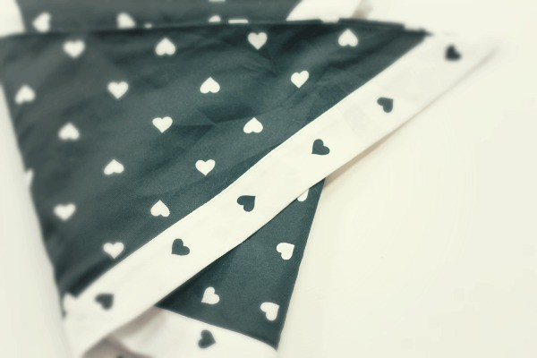 heartscarf2
