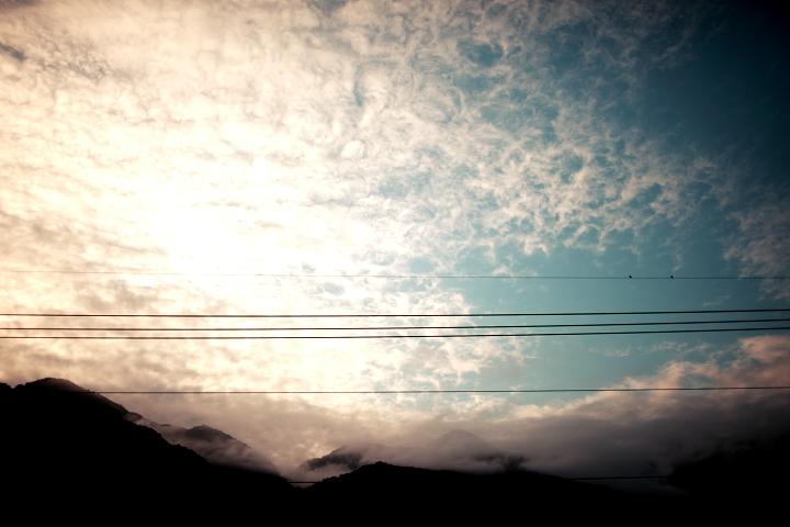 2011-02-27_1707_0060.JPG