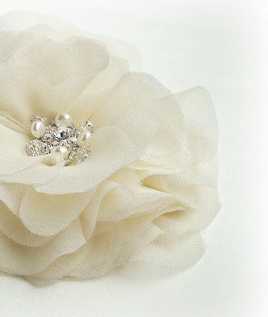 jeweledchiffonflowerivoryweb2
