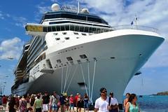Celebrity Solstice (blmiers2) Tags: cruise nikon celebritysolstice d3100 blm18 blmiers2