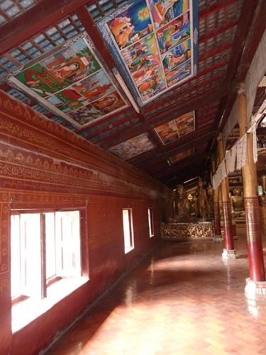 Kengtung-Temples-Wat In (8)