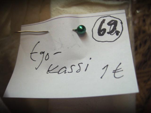 egokassi