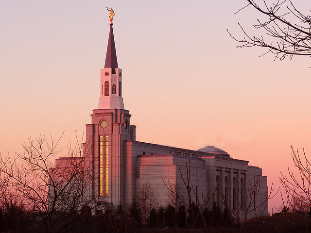 boston-mormon-temple28