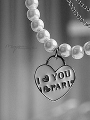 (Maryam Omar) Tags: paris love nikon bracelet omar maryam    p100