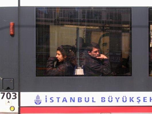 Istanbul_Passengers