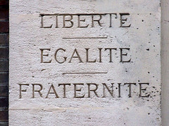 Paris 2011 (Richard Mills) Tags: liberte egalite fraternite parisgallery5