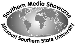 MSSU Media Showcase