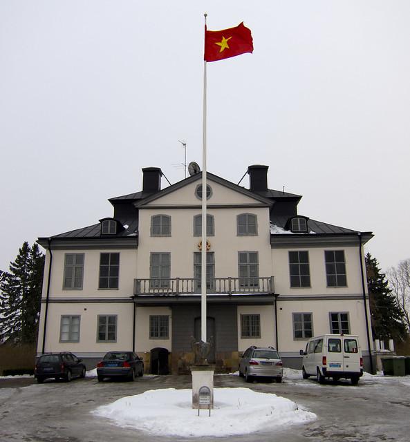 Örby slott