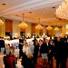 Guests of the Leading Hotels of the World enjoy Hotel Adlon as part of the ITB Berlin celebrations