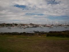 Punta del Este 02 (Cristian Ré) Tags: viaje río mar janeiro angra reis dos punta este portobelo crucero 2011