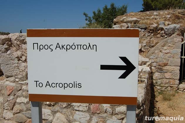 Partenon_Atenas (8)