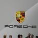 PORSCHE, 81e Salon International de l'Auto et accessoires - 10