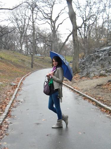 NYC 2011 (25)