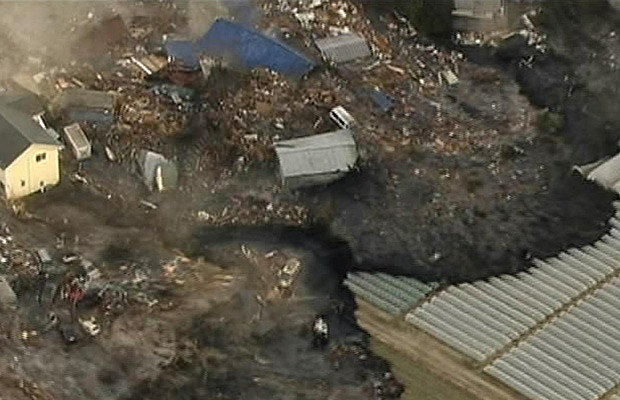 Japan-Earthquake (1)