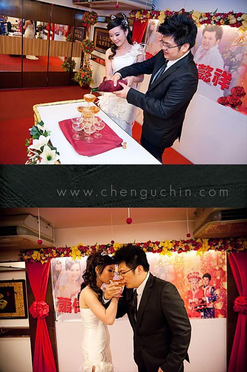 yixiang&weikuan13
