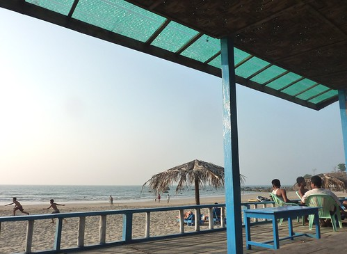 Chaungtha-apres-midi (1)