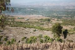 Haiti - 1953