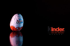 Kinder +   (Abeer Hussein) Tags: kinder