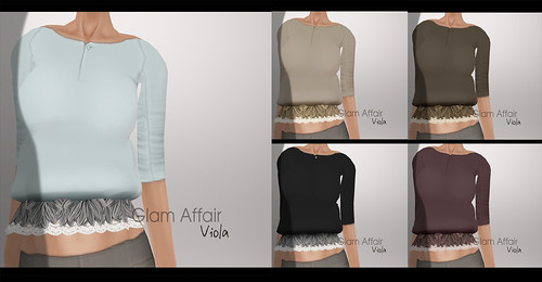 -Glam-Affair--Viola
