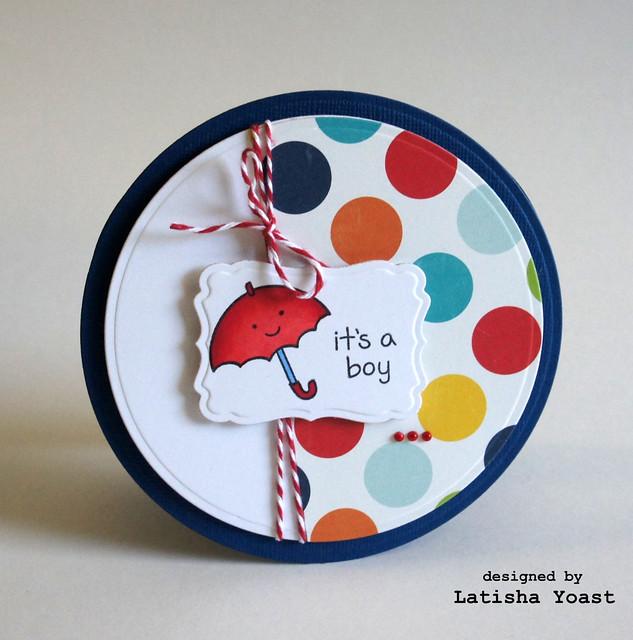 LATISHA LawnFawn-plusone-latishayoast