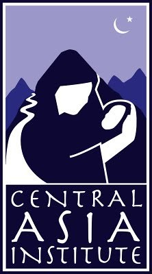 central-asia-color-logo