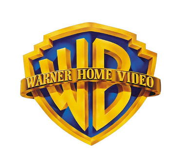 warner-bros-logo-thumb