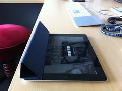 3/15/2011 - iPad 2